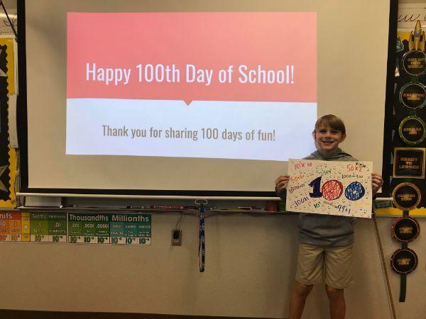 5th-grade-10